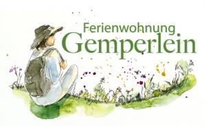 Ferienwohnung Gemperlein
